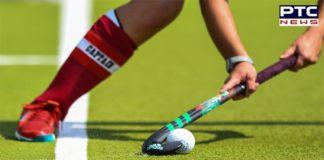 FIH Pro League: Spain on winning penalty shoot outs