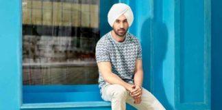Punjabi film industry has grown immensely: Diljit Dosanjh