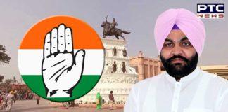 Amritsar Lok Sabha constituency congress Leader Gurjeet Singh Aujla Wins