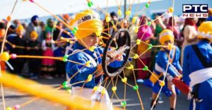 britain-kirpan-to-the-sikhs-law-pass-bhai-gobind-singh-longowal-welcome