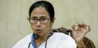 With double-digit gains, BJP seems set to make inroads in West Bengal