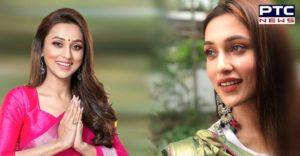 JadavpurElection 2019: TMC fields Bengali actress Mimi Chakraborty against BJP's Anupam Hazra