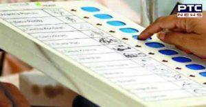 Lok Sabha elections 2019 7th And last round 7 states 59 seats Votes tomorrow