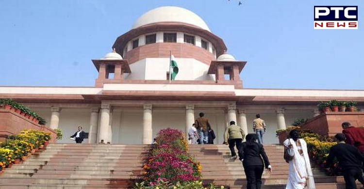 SC rejects opposition's petition on 50% VVPAT verification