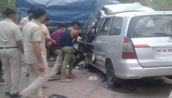 Accident 3 (1)