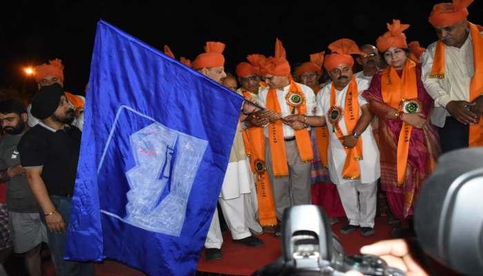 Amarnath Yatra 3
