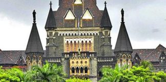 Bombay HC upholds death penalty clause for repeat offenders in rape cases
