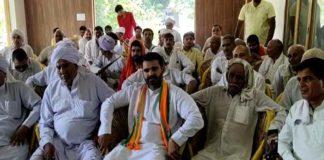 Bahadurgarh News 1