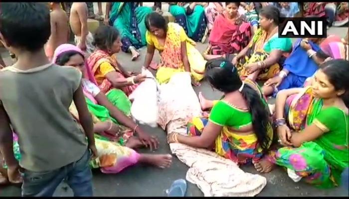 Bihar News 2
