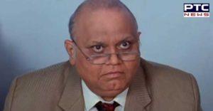 Veteran comedian and actor Dinyar Contractor died