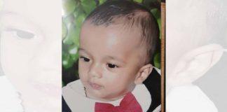 Sangrur : fatehveer singh 5 days After Death : source