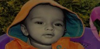 Sangrur : fatehveer singh Two Day Before Death , Post-mortem start