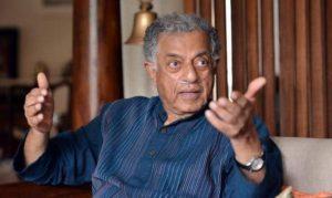 veteran film and theatre personality Girish Karnad dies at 81