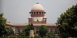supreme-court 1