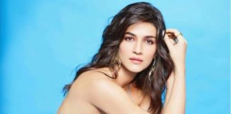 Know the next movies of sensational Kriti Sanon!