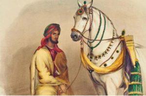 Maharaja Ranjit Singh Anniversary Regarding Gurdwara Sri Manji Sahib Event