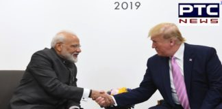 G20 Summit, PM Narendra Modi, US President ,Donald Trump
