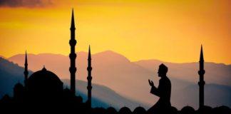 Muslim 1