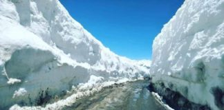 Rohtang Pass 1