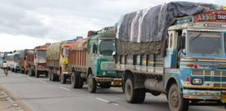 Ministry of Road Transport & Highways remove requirement of minimum educational qualification for driving a transport vehicle