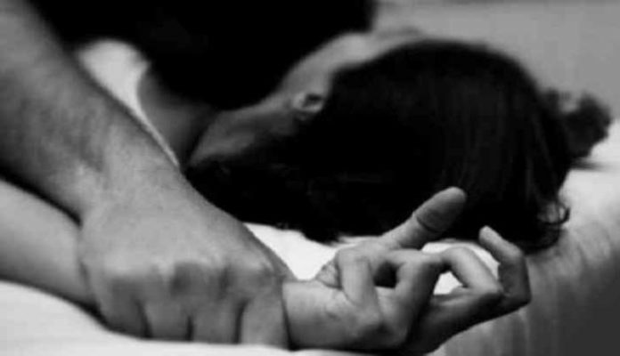 Uttarakhand woman murdered her father after rape attempt