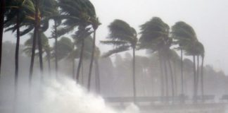 Vayu cyclone 1