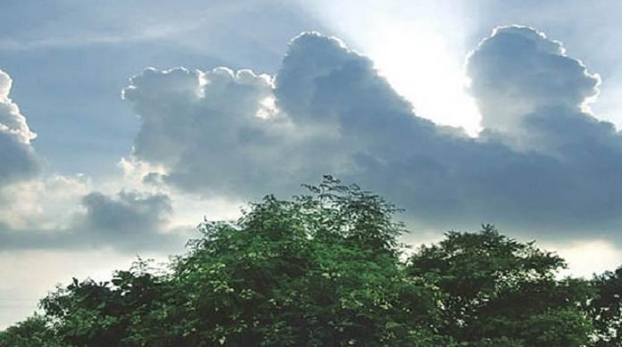 Weather Himachal 1
