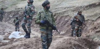baramulla encounter 1