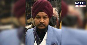 Moga Village Khukhrana Young Death of the drug overdose