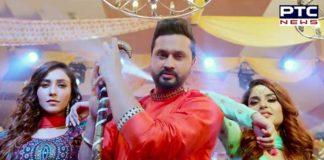 punjabi movies Munda Faridkotia Releasing on 14th June