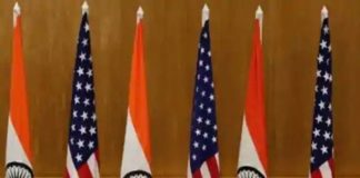 India to impose retaliatory tariff on 29 US items from June 16