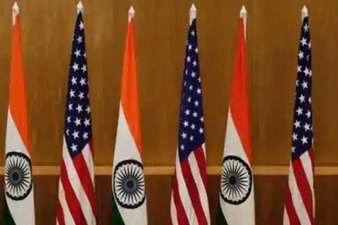 India to impose retaliatory tariff on 29 US items from June 16