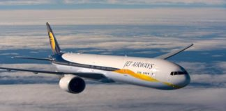 Jet Airways hijack scare: Mumbai man sentenced to life in prison by NIA court in Ahmedabad
