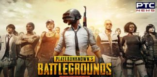 Teenager Spent Grandfather Pension in PUBG | Delhi Timarpur