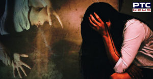 girl born of rape Now 21 years old , fighting for the father name