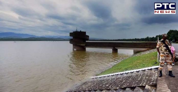 Chandigarh Unlock 3 | Night Curfew | Sukhna Lake Closed on Weekends