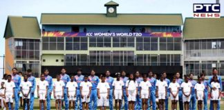Women's Cricket ,Commonwealth Games 2022