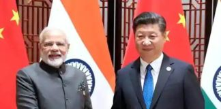 PM Modi holds 'extremely fruitful meeting' with Xi Jinping on sidelines of SCO summit