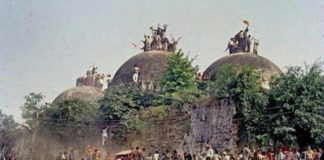Ayodhya case: SC asks panel to continue mediation, submit report on progress till July 31