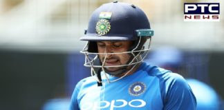 Ambati Rayudu announces retirement, gets offer from Iceland Cricket amid ICC Cricket World Cup 2019 snub