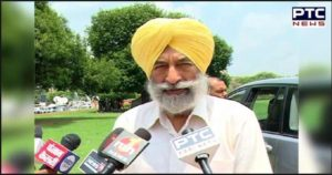 SAD says CM politicizing sacrilege issue to divert attention from govt failures