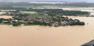 Bihar Flood 5