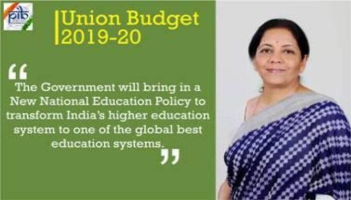 Budget 11 (1)