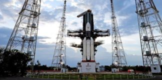 Chandrayaan-2 to perform 15 maneuvers, countdown begins today evening
