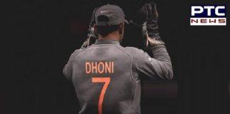 MS Dhoni retirement: Dhoni's parents wants him to quit cricket, says Childhood Coach