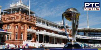 ICC World Cup winners list from 1975 to 2015, Who'll win the World Cup 2019?
