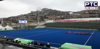 PAN AM Games Lima 2019: Canada makes comfortable start in Women's Hockey