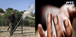 Jammu and Kashmir: Woman succumbed to her injuries in shelling by Pakistan