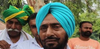 Nishan Singh 1