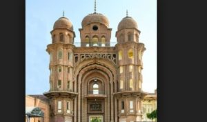 satwant-singh-new-president-of-pakistan-sikh-gurdwara-management-committee